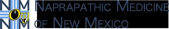 nmnm logo